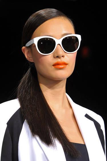 очки подбельского