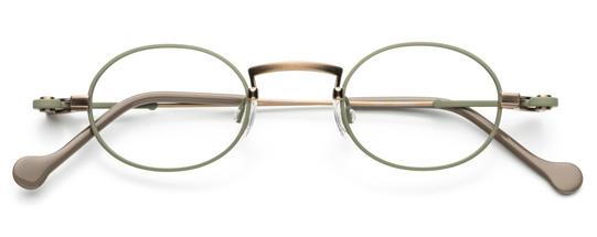 Frames Specs Archives Visage Eyewear