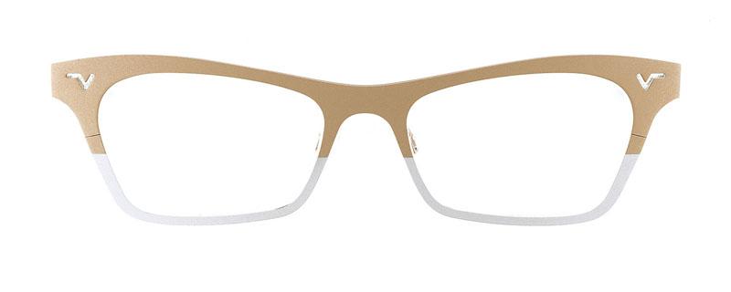 frames-specs Archives - Visage Eyewear