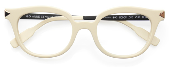 c04ca648fde Blog Archives - Page 2 of 10 - Visage Eyewear